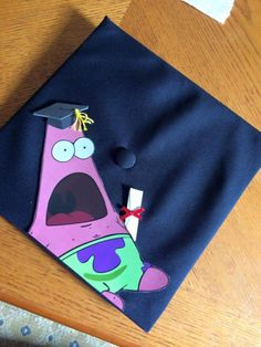 Cap Cap – – More from my site Winnie the Pooh Grad Cap Hamilton graduation cap Graduation cap of Social Work Graduation cap Mexican flag swirlies Spanish Awesome graduation cap decoration ideas. Disney Graduation Cap, Funny Graduation Caps, Custom Graduation Caps, Graduation Cap Toppers, Graduation Cap Designs, Graduation Cap Decoration, Graduation Diy, Funny Grad Cap Ideas, Graduation Quotes