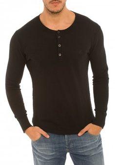 Jerseys de Lois Different para Hombre en Pausant.com