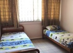 Find rooms for rent in Singapore. Search for your perfect flat-share across Sg and rent a room today or sign up and advertise your room rental for FREE!