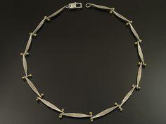 Sana Doumet / Sana Doumet Jewelry / Handcrafted Jewelry / #handcrafted #jewelry #accessories