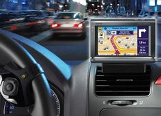 5 Affordable GPS Systems For Cars