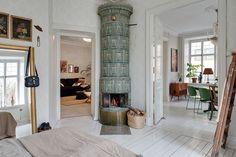 Home Interior, Interior Architecture, Interior And Exterior, Interior Decorating, Interior Design, Style At Home, Haus Am See, Apartment Makeover, Dream Rooms