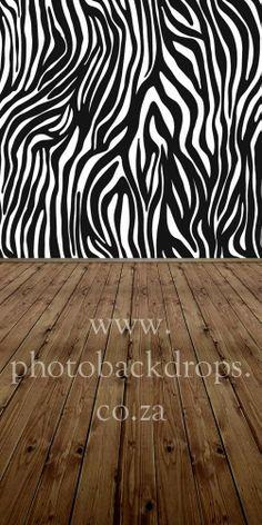 Zebra Patterns http://www.photobackdrops.co.za