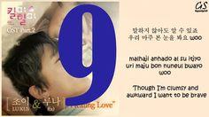 Kill Me Heal Me Ep 9 Eng Sub+   킬미 힐미 9화 full movie