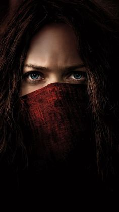 Hd Wallpapers For Mobile, Movie Wallpapers, Eye Photography, Girl Photography Poses, Mortal Engines, Art Visage, Foto Poster, Digital Art Girl, Girl Wallpaper