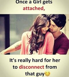 Love Quotes for Him from the Heart Long Distance; love quotes for him; love quotes for boyfriend; love quotes for him deep; love quotes for him husband Love Quotes For Him Deep, Couples Quotes Love, Love Quotes For Boyfriend, Best Love Quotes, High School Relationships, Relationship Goals Text, Infinity Quotes, Desi Quotes, Love Facts
