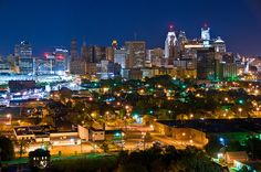 ✯ Motown (Detroit, MI)