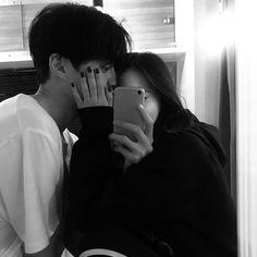 Korean Friends, Korean Couple, Boyxboy, Girls In Love, Relationship Goals, Avatar, Boyfriend, Couple Photos, Couples