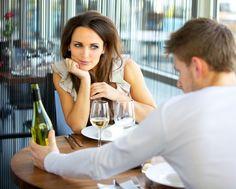 Pua online dating conversation tips
