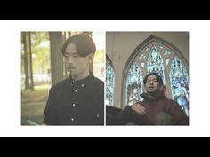 【Official Music Video】ZORN / Letter (Prod.by EVISBEATS & Kazuhiko Maeda)...