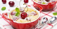 Envie de vous faire plaisir en mordant à pleines dents dans un gâteaude mamie? Difficile lorsque l'on est au régime.
