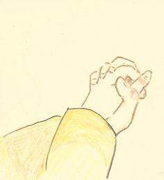 Tv Anime, Mellow Yellow, Love Of My Life, Art Inspo, Feelings, Drawings, Illustration, Aesthetics, Prince Phillip