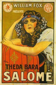 Theda Bara.jj