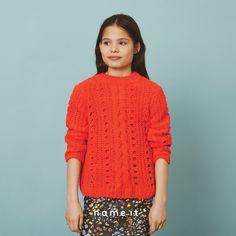 Crochet Top, Turtle Neck, Sweaters, Tops, Women, Fashion, January, Moda, Pullover