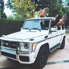 My friendship goals with my freinds is to own one of these cars and drive around everywhere and go to the beach every summer lol