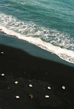 Aerial Photography, Travel Photography, Iceland Landscape, Summer Vibes, United Kingdom, Around The Worlds, United States, Australia, Italy