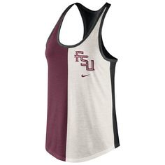 e6d00604714f2 Official Florida State Seminoles Store
