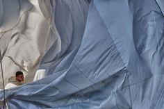 http://www.paneraiclassicyachtschallenge.com/en/regattas/vele-epoca-napoli/#/gallery