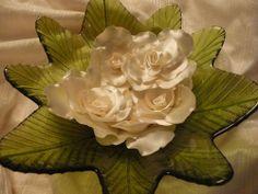 . Cabbage, Vegetables, Rose, Flowers, Plants, Pink, Cabbages, Vegetable Recipes, Plant