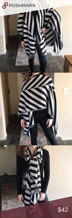Lululemon scarf Lululemon scarf or wrap lululemon athletica Accessories Scarves & Wraps