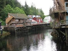 JUNEAU, Alaska (AP) — It's cruise season in Alaska, with more than 1 million cruise passengers expected between April and September in port towns from Ketchikan to Seward. Cruise passengers who sign up for shore excursions…