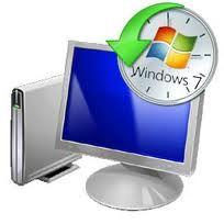 Algunas cosas útiles (en Windows) II | 1gb de información