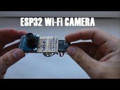 Arduino Temperature Sensor and Temperature Measurement Arduino Wifi, Esp8266 Arduino, Esp8266 Projects, Simple Arduino Projects, Hobby Electronics, Electronics Projects, Projets Raspberry Pi, Raspberry Pi Camera, Raspberry Pi Projects