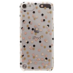Image result for ipod touch cases for girls