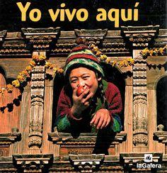 http://racoviatgermarilo.blogspot.com.es/2015/05/ressenya-literaria-yo-vivo-aqui-i-altres.html RACÓ VIATGER de Mariló: RESSENYA LITERÀRIA: Yo vivo aqui i altres