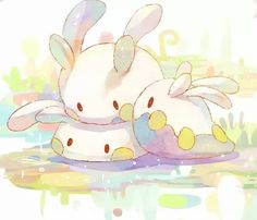 cutest pokemon - Buscar con Google