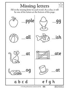 Картинки по запросу worksheets about the learning abc