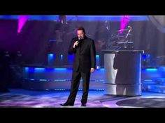 Home- Terry Fator.mp4