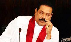 Sri Lanka arrests ex-leader's brother: Sri Lankan financial crime police arrestedon Monday a brother of former President Mahinda Rajapaksa…