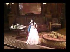 Angela Gheorghiu La Traviata 3 of 5