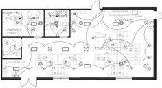 Wiring Diagram For House, http://bookingritzcarlton.info