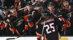 Islanders vs Ducks, the worst underachievers in the NHL pay a visit http://www.eog.com/nhl/islanders-vs-ducks-the-worst-underachievers-in-the-nhl-pay-a-visit/