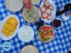 Greek cookbook of Zorbas on Crete 2022 Greek Cookbook, Crete Greece, Mykonos Greece, Athens Greece, Crete Holiday, Greek Cooking, Greek Isles, New Recipes, Dishes
