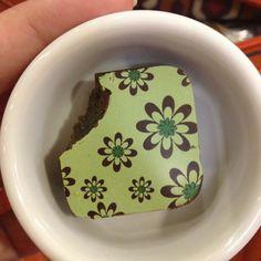 Mint Chocolat