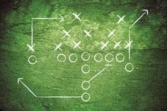 Photo about Grunge American football play with white chalk drawn lines. Image of pass, offense, design - 15681129 First Year Teachers, New Teachers, Bubble, Grunge, Nfl, Lunch Boxe, Chalk Drawings, Fabric Wall Art, Fantasy Football