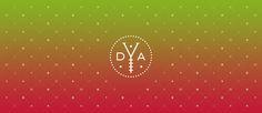 Logos - DYA - By Fabrice Vrigny