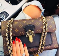 Women Fashion Style New Collection for Louis Vuitton Handbag .- Women Fashion Style Neue Kollektion für Louis Vuitton Handtaschen, LV Taschen Women Fashion Style New Collection for Louis Vuitton Handbags, LV Bags …, - Luxury Purses, Luxury Bags, Luxury Handbags, Fashion Handbags, Tote Handbags, Purses And Handbags, Fashion Bags, New Louis Vuitton Handbags, Gucci Handbags