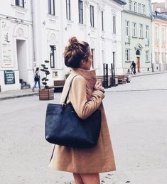 nastygall:Weronika Zalazinska