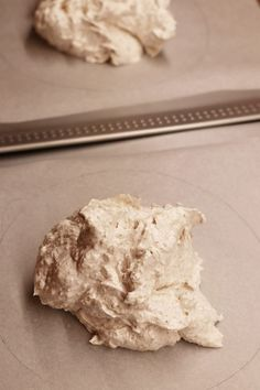 Švédský mandlový dort | Dort krále Oscara - Meg v kuchyni Feta, Ice Cream, Cheese, Cookies, Desserts, Recipes, No Churn Ice Cream, Crack Crackers, Tailgate Desserts