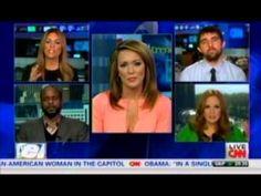 Amy Palmer reporting on Brooke Baldwin CNN: February Brooke Baldwin, Amy, February, Youtube, Youtubers, Youtube Movies