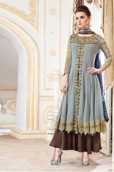 #party #salwar #kameez @  http://zohraa.com/salwar-kameez/suits-dresses/party-wear.html #zohraa #onlineshop #womensfashion #womenswear #bollywood #look #diva #party #shopping #online #beautiful #beauty #glam #bollywood #shoppingonline #styles #stylish #model #fashionista #women #lifestyle