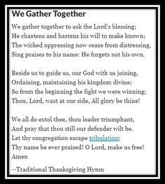 Get here the Thanksgiving prayer for the family. We have collection of short, long and printable thanksgiving prayers by family at dinner Printable Cards, Printables, Bless The Lord, Oppression, Thanksgiving Prayers, Wicked, Singing, Blessed, Names