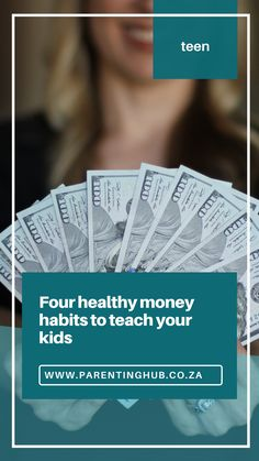 Beyond getting your child's own savings started, teaching your children age appropriate lessons about handling money is important. It better equips them, and you, to accumulate and maintain a steady growth on investments, particularly if everyone is on the same page about the family's long-term saving goals. Regulatory Affairs, Pocket Money, Financial Goals, Talking To You, Parenting Advice, Say Hello, Saving Tips, Tween, Keep It Cleaner