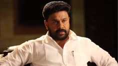 Malayalam actress assault case Dileep gets leave from jail for father's remembrance day prayers - Firstpost #757Live