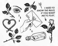 New Tegan and Sara means new fan art flash sheets. Loving it to death.