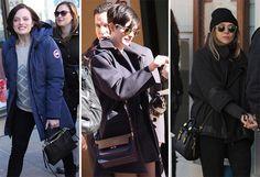 Street style bags at Sundance Film Festival 2014   purse blog